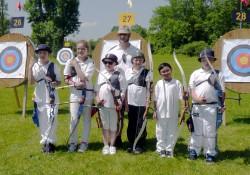 JugendGruppe1