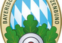 Bayerischer Schützenbund
